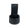 Klein Tools PowerLine™ Series Holders KLT 409-5713