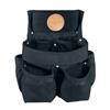 Klein Tools PowerLine™ Tool Pouches KLT 409-5718