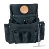 Klein Tools PowerLine™ Tool Pouches KLT 409-5719
