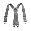 Klein Tools Suspenders KLT409-60210B