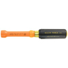 Klein Tools Insulated Cushion-Grip Nut Drivers KLT 409-646516INS