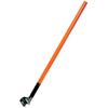 Klein Tools Rebar Hickeys KLT 409-64311