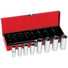 Klein Tools Deep Socket Sets KLT 409-65502