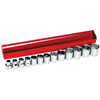 Klein Tools Metric Socket Sets KLT 409-65506