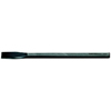 Klein Tools Long-Length Cold Chisels KLT 409-66183
