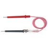 Klein Tools Circuit Testers KLT409-69105