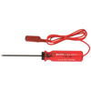 Electrical Tools: Klein Tools - Low-Voltage Testers
