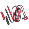 Electrical Tools: Klein Tools - Multimeter Parts & Accessories, Replacement Test Lead Set