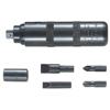 Klein Tools Reversible Impact-Driver Sets KLT409-70220