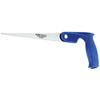 Klein Tools Magic-Slot™ Compass Saws KLT 409-703