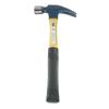 Klein Tools Heavy-Duty Straight-Claw Hammers KLT 409-808-16