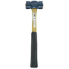 Klein Tools - Lineman's Double-Face Hammers