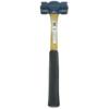 Klein Tools Lineman's Double-Face Hammers KLT 409-809-36