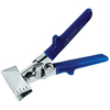 Floor Squeegees Straight Vinyl: Klein Tools - Straight & Offset Hand Seamers
