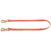 Klein Tools Fixed Length Nylon Webbing Lanyards KLT 409-87431