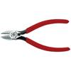 Klein Tools Standard Diagonal Cutter Pliers KLT 409-D202-6