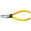 Klein Tools Connector-Crimping Pliers KLT 409-D234-6C