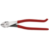 Klein Tools High-Leverage Diagonal Cutter Pliers KLT 409-D248-9ST