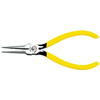 Klein Tools Tapered Long-Nose Pliers KLT 409-D310-6C