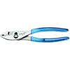 Klein Tools Hose-Clamp Pliers KLT 409-D514-8