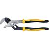 Klein Tools Pump Pliers KLT 409-J502-10