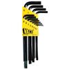 Klein Tools L-Style Hex Key Sets KLT 409-LMK10