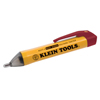 Electrical Tools: Klein Tools - Dual Range Non-Contact Voltage Testers, 1,000 Vac