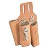 Klein Tools Pliers, Rule, & Screwdriver Holders KLT 409-S5118PRS