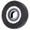 Advance Brush Wide Face Crimped Wire Wheel Brushes ADB 410-81254