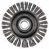 Advance Brush Stringer Bead Twist Knot Wheels ADB 410-82307