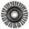 Advance Brush Stringer Bead Twist Knot Wheels ADB 410-82488