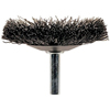 Advance Brush Flared Crimped Cup Brushes ADB 410-82876