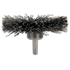 Advance Brush Mounted Crimped Wheel Brushes ADB 410-82900