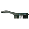 Advance Brush Shoe Handle Scratch Brushes ADB 410-85037