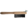 Advance Brush Straight Back Brushes ADB 410-85071