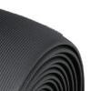 NoTrax Airug® Dry Anti-Fatigue Mat NTX 410S0335BL