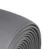 matting: NoTrax - Airug® Dry Anti-Fatigue Mat
