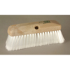 Fuller Brush Heavy-Duty Truck & Window Washing Brush FLB 4117