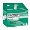 Kimberly Clark Professional KIMTECH SCIENCE* Lens Cleaning Stations KCP 412-34623