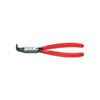 Knipex Internal Snap Ring Pliers KNX 414-4421J21