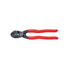 Knipex Compact Lever Action Bolt Cutters KNX 414-7131200