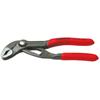 Knipex Cobra Pliers, 400 mm, Curved, 27 Adj. KNX 414-8701400US
