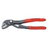 Knipex Cobra Pliers, 150 mm, 11 Adj. KNX 414-8701150