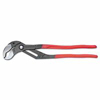 Knipex 7 Cobra Pliers  870180 Pipe Pliers ORS 414-8701180