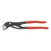 Knipex Cobra..matic™ Pliers KNX 414-8711250