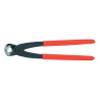 cutting tools: Knipex - Concretors' Nippers