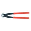Knipex Concretors' Nippers KNX 414-9901250