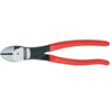 Knipex Ultra High Leverage Diagonal Cutters KNX 414-7401200
