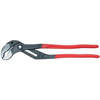 Knipex Cobra® Pliers KNP 8701250