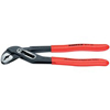 Knipex Alligator® Pliers KNP 8801250